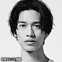 森田 健(モリタ ケン)