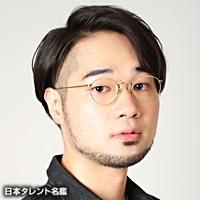 荒井 聡太(アライ ソウタ)