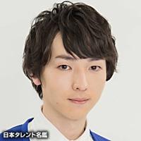 小川 慎太郎(オガワ シンタロウ)
