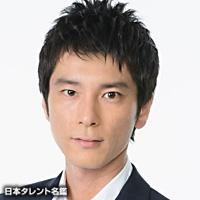 古関 昇悟(コセキ ショウゴ)