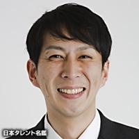 島崎 友之(シマザキ トモユキ)