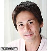 田川 司(タガワ ツカサ)