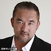 福吉 寿雄(フクヨシ ヒサオ)