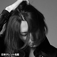 志磨 遼平(シマ リョウヘイ)