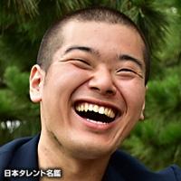 松崎 亮(マツザキ リョウ)