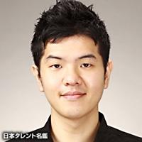 山田 健太(ヤマダ ケンタ)