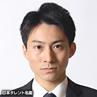 金井 俊太郎(カナイ シュンタロウ)