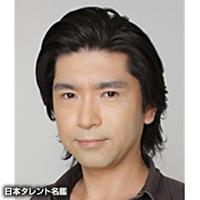 長野 伸二(ナガノ シンジ)