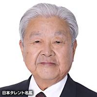 広瀬 満(ヒロセ ミツル)
