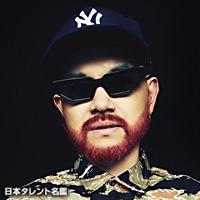 DJ DARUMA(ディージェイ ダルマ)