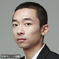 福田 周平(フクダ シュウヘイ)