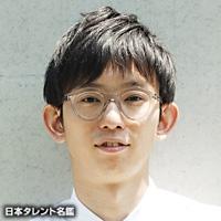 芦沢 ムネト(アシザワ ムネト)