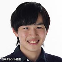 上平 響(カミダイラ キョウ)