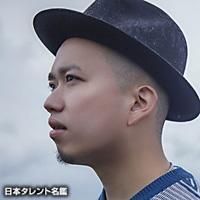 NOBU(ノブ)