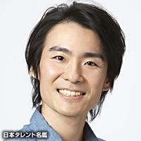 松木 円宏(マツキ ノブヒロ)
