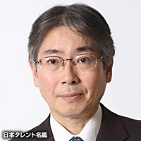 浦崎 宏(ウラサキ ヒロシ)