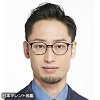 石川 誠(イシカワ マコト)