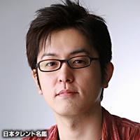 藤井 啓輔(フジイ ケイスケ)