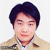 三浦 潤也(ミウラ ジュンヤ)