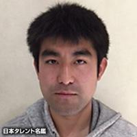 武西 義敬(タケニシ ヨシタカ)