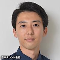 羽田野 玄多(ハダノ ゲンタ)