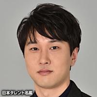 吉村 健洋(ヨシムラ タケヒロ)