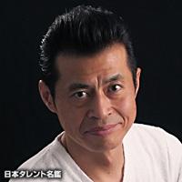 斉藤 次郎(サイトウ ジロウ)