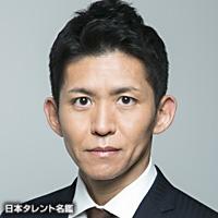 萱野 稔人(カヤノ トシヒト)