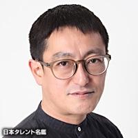 宇都宮 晃良(ウツノミヤ アキラ)
