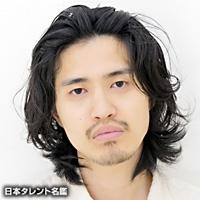 佐藤 秋(サトウ アキ)
