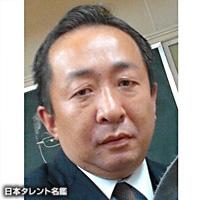 白鳥 隆行(シロトリ タカユキ)
