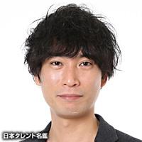 安達 健太郎(アダチ ケンタロウ)