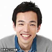 佐藤 まんごろう(サトウ マンゴロウ)