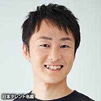 斉藤 コータ(サイトウ コータ)