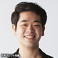 RYO(リョウ)