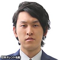 宮下 兼史鷹(ミヤシタ ケンショウ)