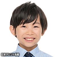 小島 健希(コジマ ゲンキ)