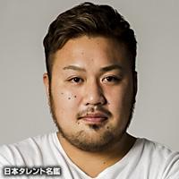 木村 昌丈(キムラ マサタケ)