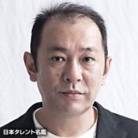 中川 香果(ナカガワ カグミ)