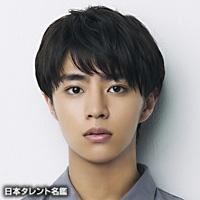 醍醐 虎汰朗(ダイゴ コタロウ)