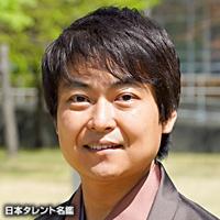 千葉 功太郎(チバ コウタロウ)