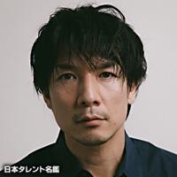 小橋 秀行(コバシ ヒデユキ)