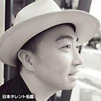 今井 了介(イマイ リョウスケ)