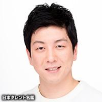 萩原 謙太(ハギワラ ケンタ)