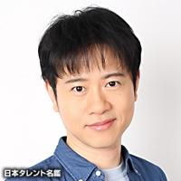 岸 大介(キシ ダイスケ)