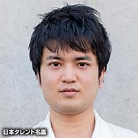 山田 卓(ヤマダ スグル)