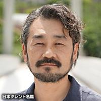 田中 栄吾(タナカ エイゴ)