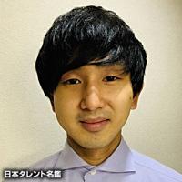 ひょろし(ヒョロシ)