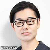 森脇 陸三(モリワキ リクミ)
