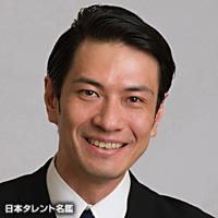 高橋 弘幸(タカハシ ヒロユキ)